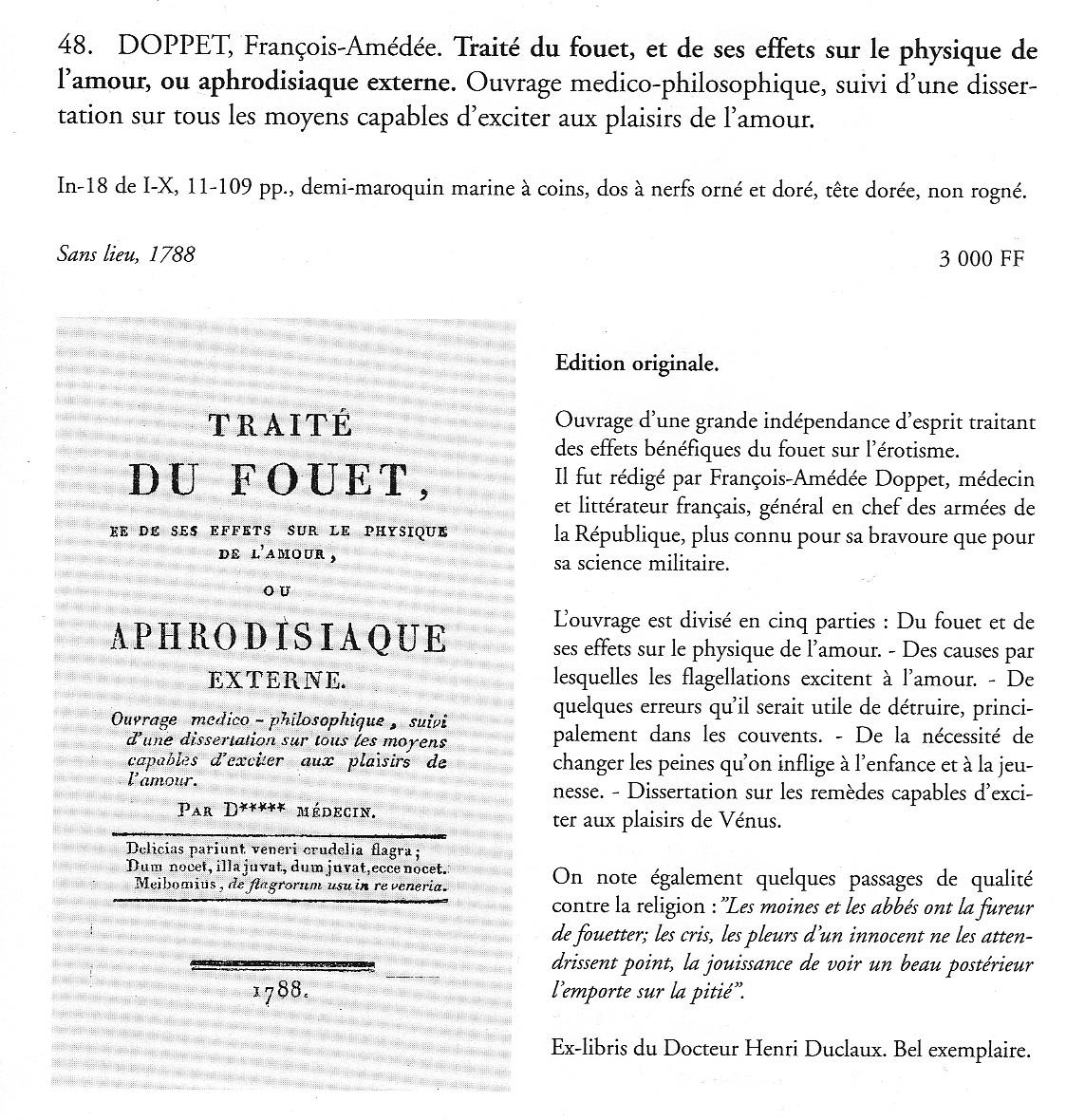 Dissertation culture gnrale mthodologie