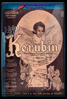 Kerubin (1952)