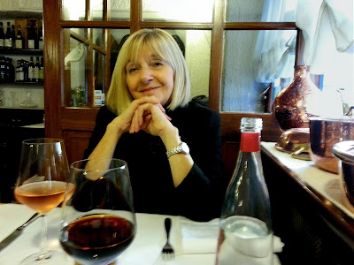 Good food, fine wine !: 331-Trattoria del Soggiorno – Gattinara – VC-