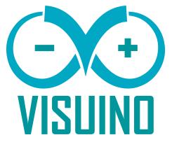 "<img src=""visuino.png"" alt=""visuino"">"