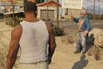 Penasaran Gameplay GTA V? Trailernya Sudah Keluar