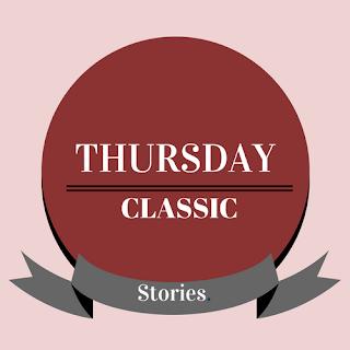 Thursday Classic