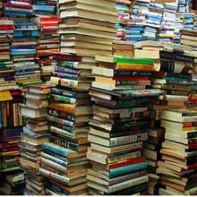 Brenda Whitlock Books