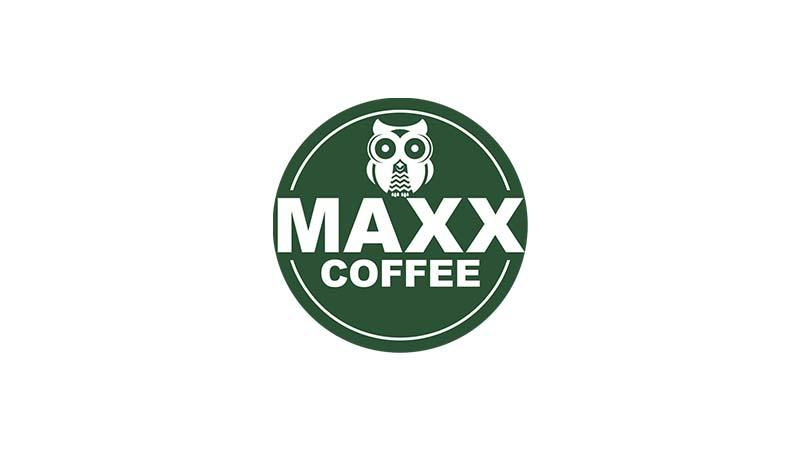 Lowongan Kerja PT Maxx Coffee Prima