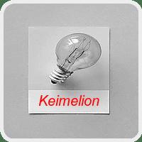 A revisão de teses na Keimelion reflete 20 anos de experiência.