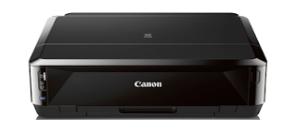 Canon Pixma IP7720 Driver Download - Windows - Mac - Linux