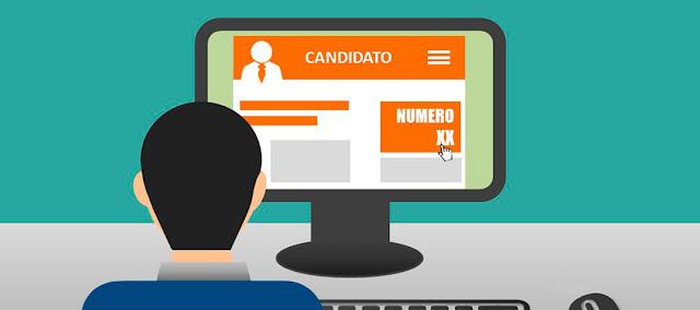 Propaganda eleitoral na internet: saiba mais sobre as regras para as Eleições Municipais