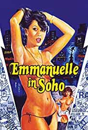 Emmanuelle in Soho 1981 Watch Online