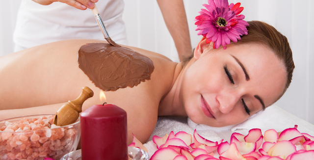 5 Homemade Beauty Treatments Bring Back Your Lost Radiance Of Skin