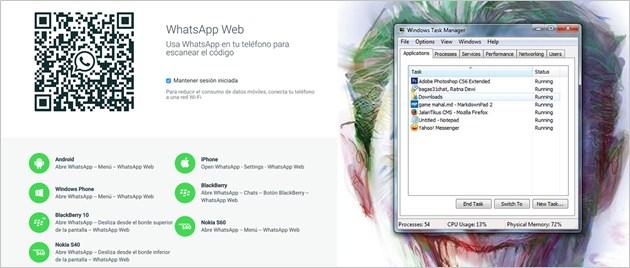 melacak-orang-dari-whatsapp-01