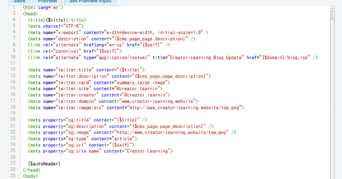 HTML Code for Dropdown List. JavaScript Code to Get the