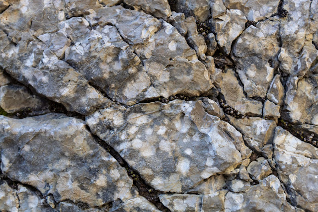 Natural Stone Texture 5