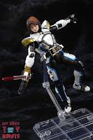 S.H. Figuarts Shinkocchou Seihou Kamen Rider Ixa 55