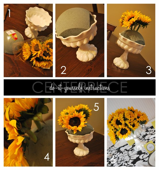 Domesticated Delight: Friday Favorites: Party Planning