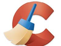CCleaner 2018 Setup Free Download