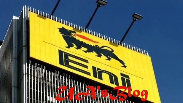 Malabu Oil Deal: FG Sues Shell, Eni In London Court