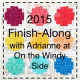 http://www.onthewindyside.co.nz/2015/12/2015-finish-along-q4-finishes.html