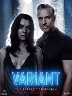 مشاهدة فيلم Variant 2020 مترجم