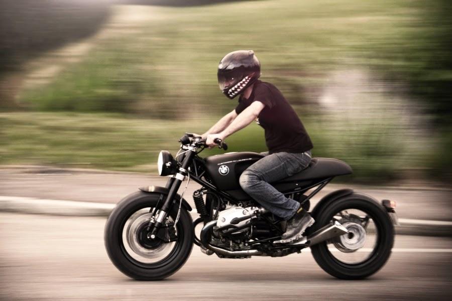 lazareth wazuma: l'anello di congiunzione tra auto e moto