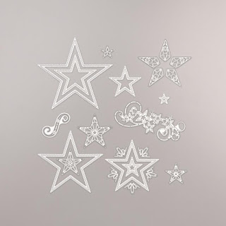 https://www.stampinup.com/ecweb/product/150653/stitched-stars-dies