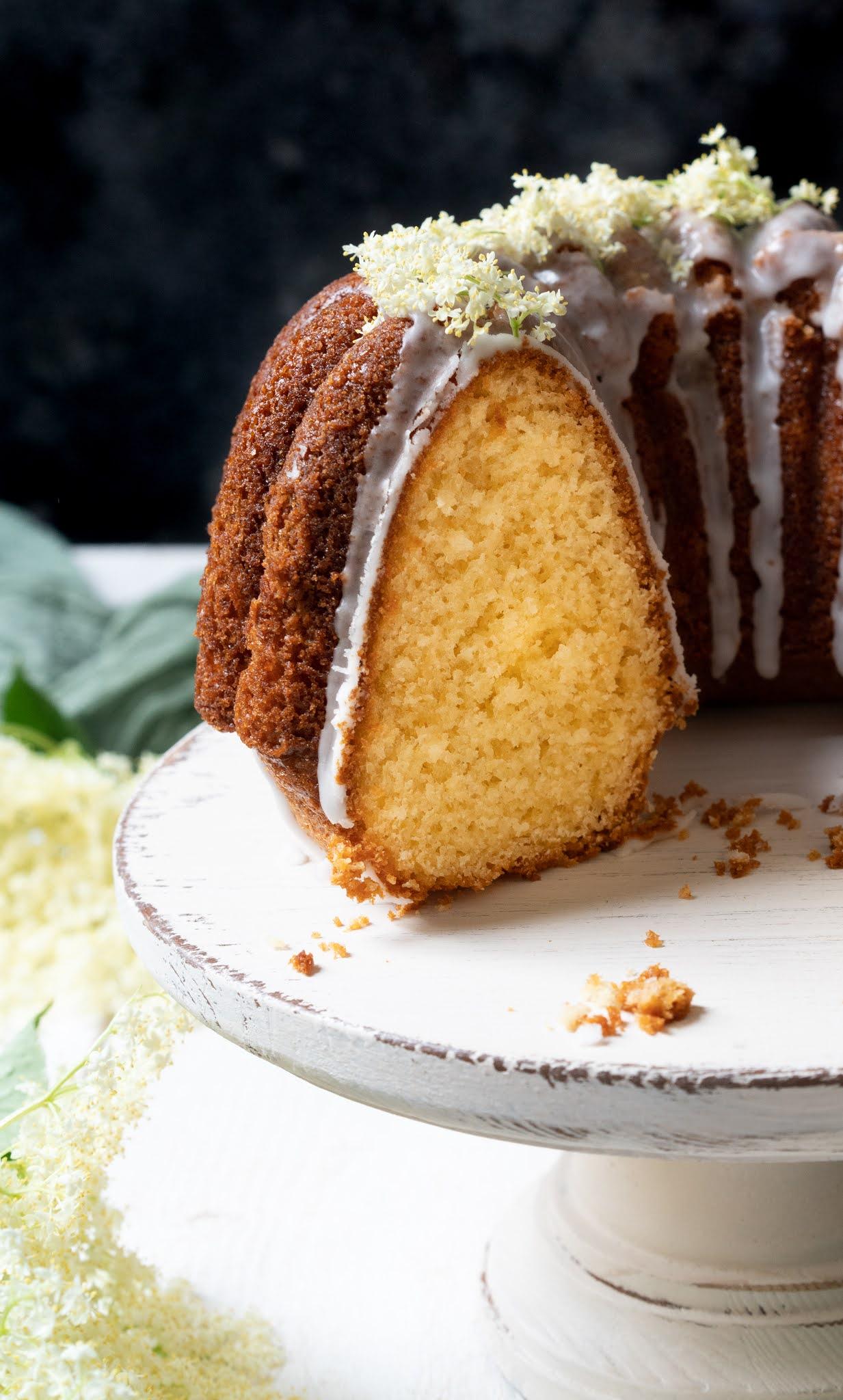 recette facile , gâteau des enfants