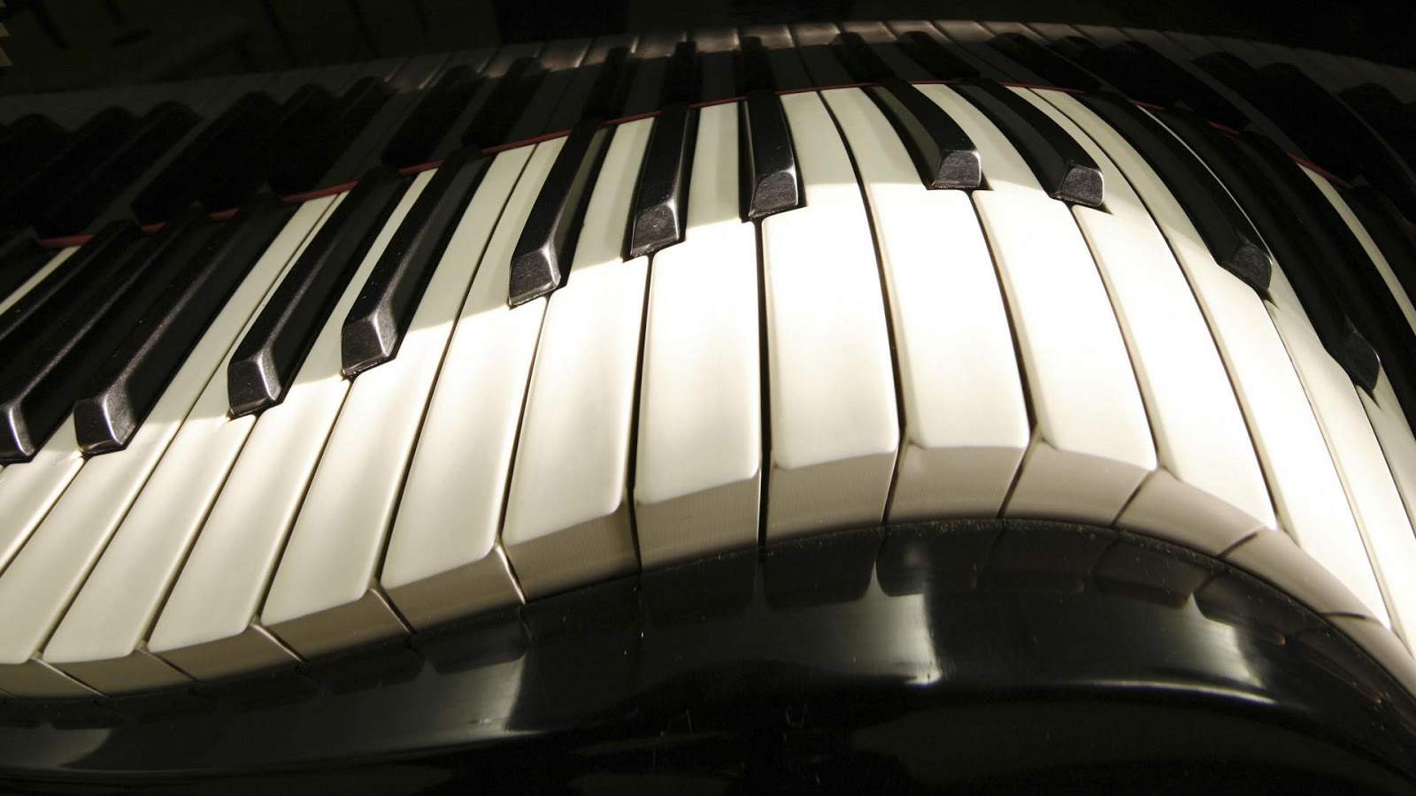 Piano Music Wallpaper: 500 Collection HD Wallpaper