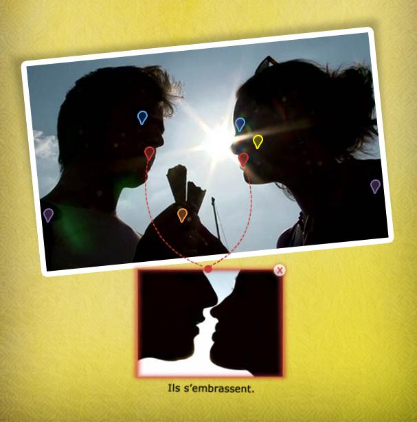 http://parlons-francais.tv5monde.com/webdocumentaires-pour-apprendre-le-francais/Memos/Lexique/p-566-lg0-Les-gestes-amoureux.htm