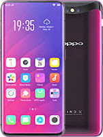 Oppo Find X CPH1871 Firmware Flash File