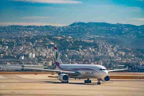 تكاليف السياحة في بيروت
