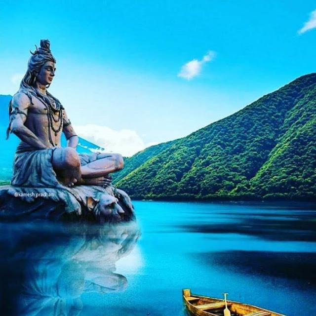 shiv-ji-ki-pics