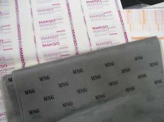 papel seda personalizado (impreso)