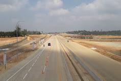 3,6 Triliun Rupiah Akan Digelontorkan Pusat Bangun Jalan Dari Tering Sampai Ke Long Apari