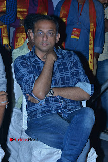 Om Namo Venkatesaya Telugu Movie Audio Launch Event Stills  0114.JPG
