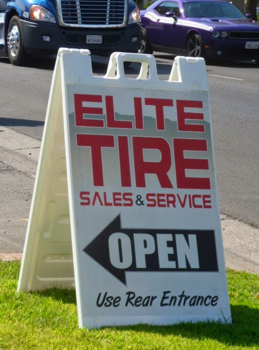 Marc Valdez Weblog Interesting Yuba City Signs I