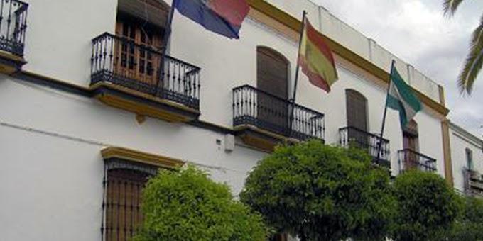 La alta incidencia por Covid obliga al cierre perimetral de Paterna
