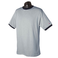 Wholesale Resources to Buy Bulk Ringer T-Shirts for Printing and Crafting