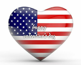 HAPPY-VALENTINE'S-DAY-IN-USA-2019-images