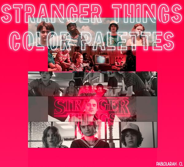 https://blog.pablolarah.cl/2019/07/stranger-things-color-palettes.html