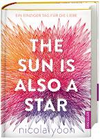 http://www.dressler-verlag.de/buecher/jugendbuecher/details/titel/3-7915-0032-5/23422/33803/Autor/Nicola/Yoon/The_Sun_is_also_a_Star._.html