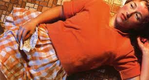 Foto Cindy Sherman Untitled #96 adalah foto termahal di dunia