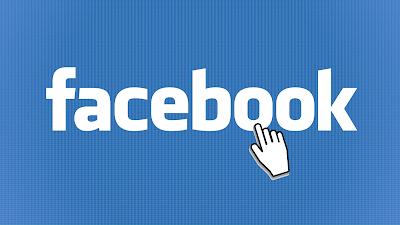 6 Cara Mendapatkan Uang Dari Facebook Yang Harus Kamu Coba