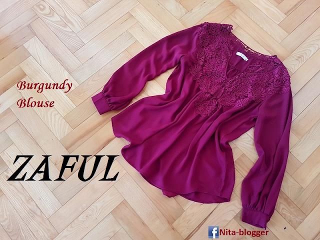 www.zaful.com/crochet-floral-long-sleeve-blouse-p_223365.html?lkid=27844