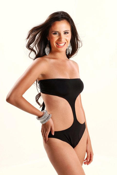 Miss Universo Uruguay 2011 or Miss Universe Uruguay 2011 will be held on May 27