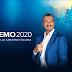Itália: Participantes do 'Festival di Sanremo 2020' serão revelados a 6 de janeiro