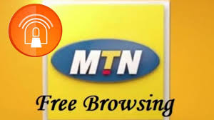 MTN free internet cheat with Anonytun for the month of December 2019