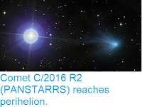 https://sciencythoughts.blogspot.com/2018/05/comet-c2016-r2-panstarrs-reaches.html