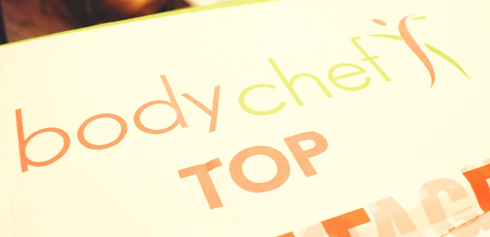 lebellelavie - Pre-prepped food with Bodychef