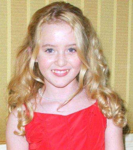 Pleasing Photos Bild Galeria Haircuts For Girls Ages 10 12 Hairstyles For Women Draintrainus