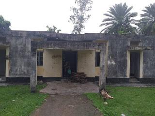 কমলগঞ্জের আদমপুর ইউনিয়ন স্বাস্থ্য কেন্দ্রে সেবা ব্যাহত