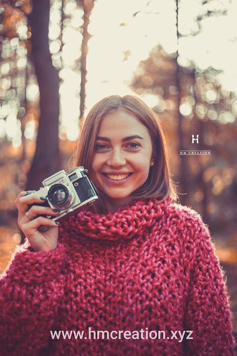 Retro-lightroom-presets-free-download-adobe-camera-raw